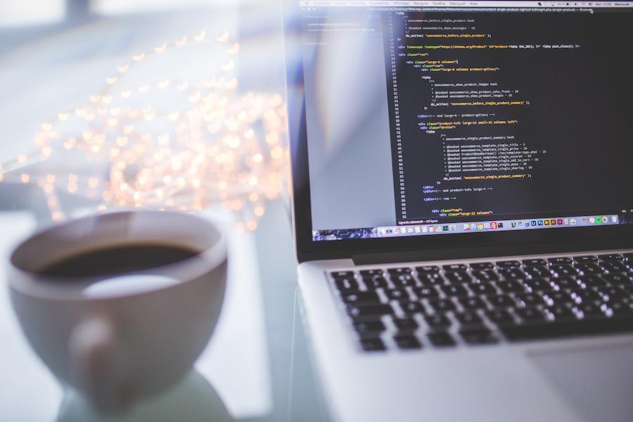 Crossover: высокооплачиваемая дистанционная фуллтайм работа для ИТ-профессионалов - 3
