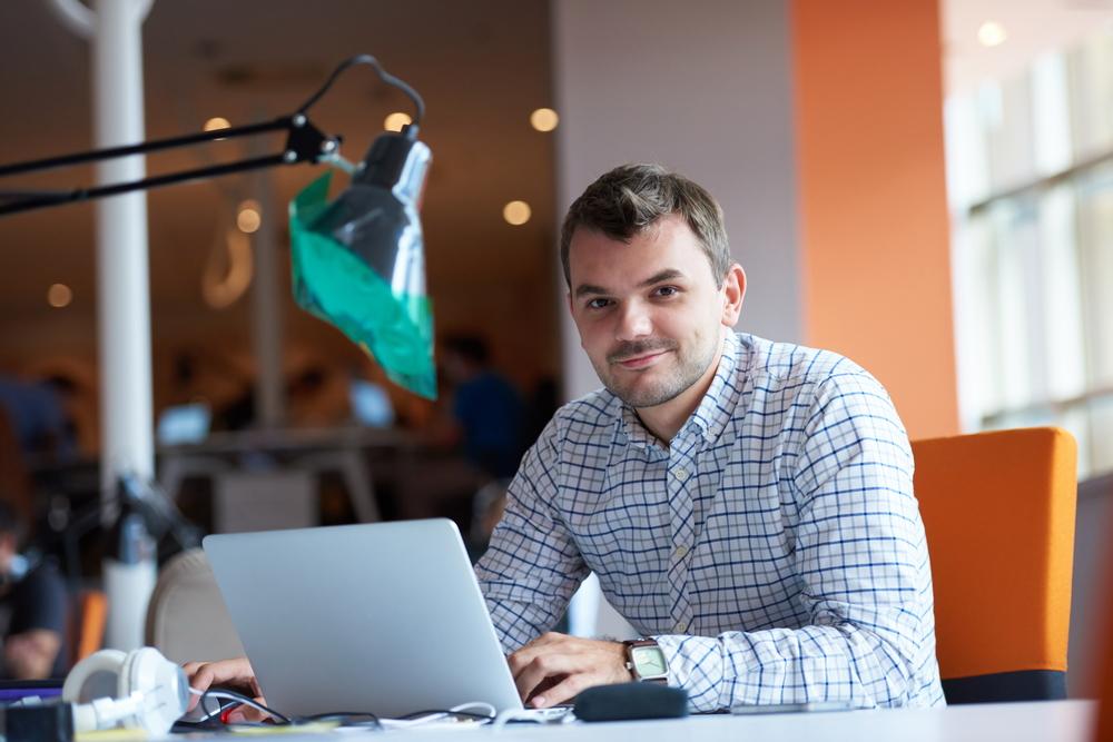 Crossover: высокооплачиваемая дистанционная фуллтайм работа для ИТ-профессионалов - 4