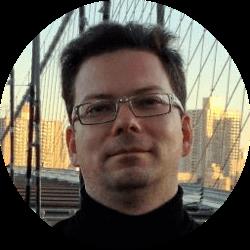 «Любое техническое изменение должно отвечать на вопрос «зачем?» — Одноклассники о Java и не только - 2