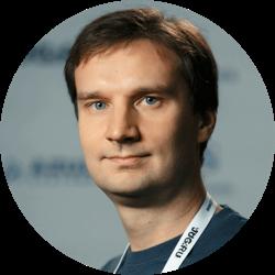«Любое техническое изменение должно отвечать на вопрос «зачем?» — Одноклассники о Java и не только - 3