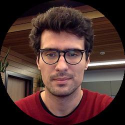«Любое техническое изменение должно отвечать на вопрос «зачем?» — Одноклассники о Java и не только - 5