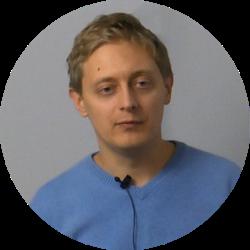«Любое техническое изменение должно отвечать на вопрос «зачем?» — Одноклассники о Java и не только - 6