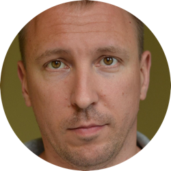 «Любое техническое изменение должно отвечать на вопрос «зачем?» — Одноклассники о Java и не только - 8