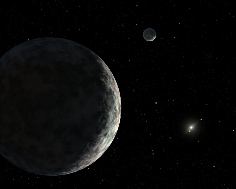 Спросите Итана №97: Могут ли у лун быть луны? - 12
