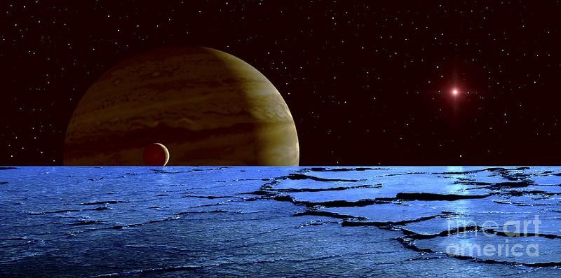 Спросите Итана №97: Могут ли у лун быть луны? - 8