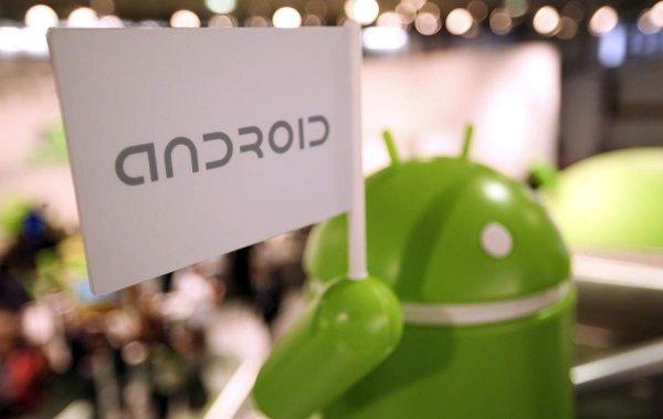 Воры банковских данных переключились с ПК на смартфоны под управлением Android - 1