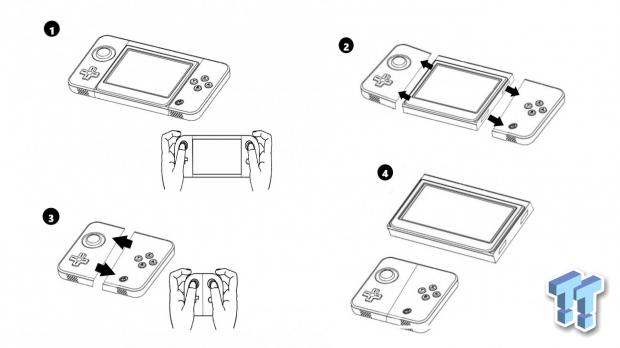 Nintendo NX/Nintendo Duo покажут уже на следующей неделе