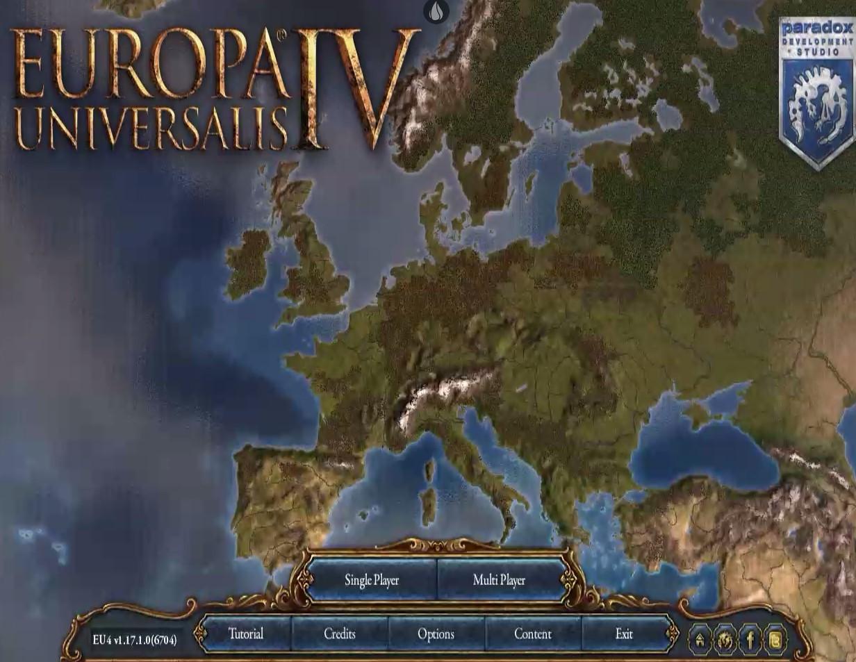 Обзор рынка облачных сервисов игр - 20
