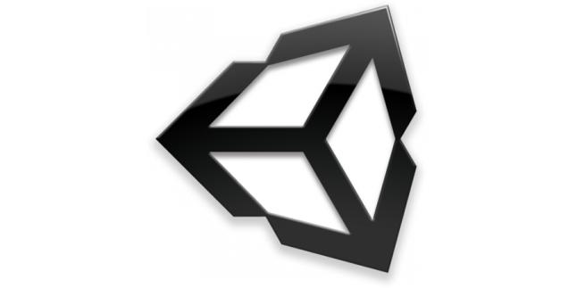 Советы и рекомендации по работе с Unity3D - 1