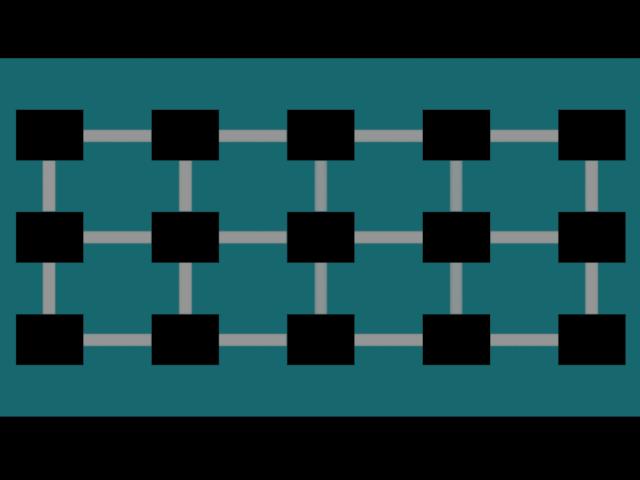 Стандартные алгоритмы на практике. Расчет цепей. Часть 1 - 2
