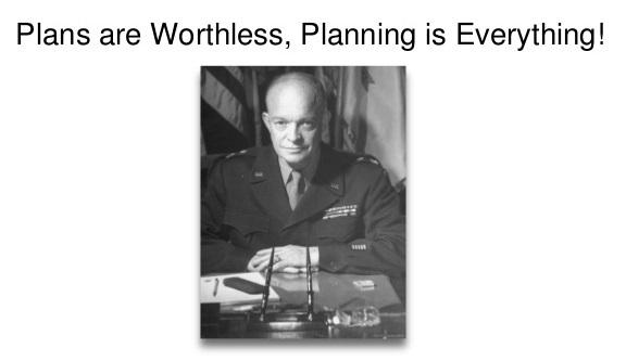 Scrum от военного летчика: Искусство делать вдвое больше дел в два раза быстрее - 2