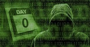 Как влияют тренды кибербезопасности на рынок хищений денежных средств - 4