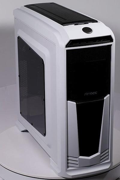 Antec GX330