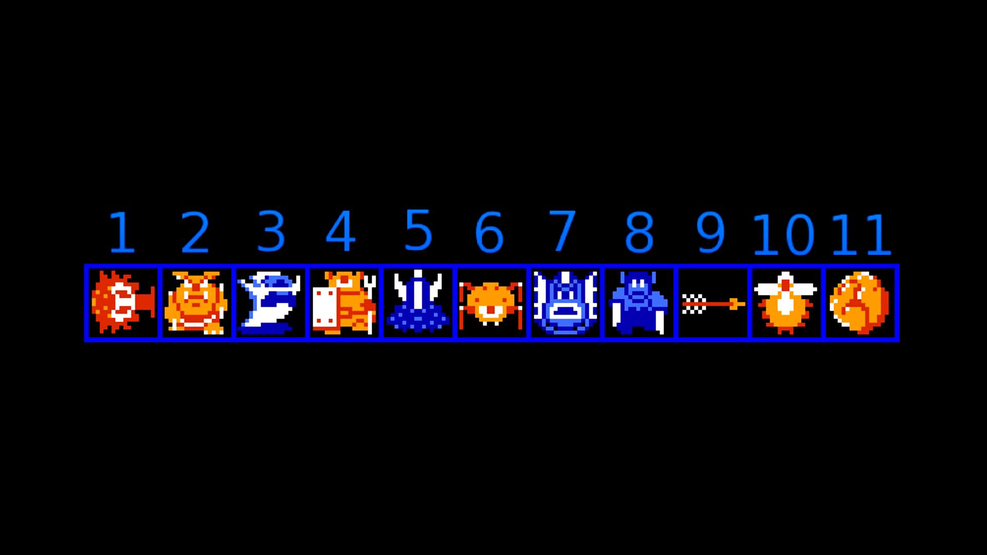 Спидран Legend of Zelda путём манипуляций памятью игры - 5