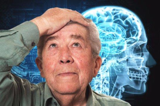 Старения мозга можно тормозить