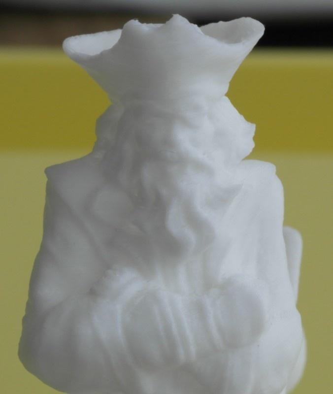 3D-печать миниатюр - 5