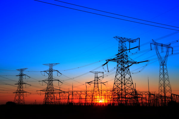 Project AirGig: широкополосный доступ к сети по линиям электропередач - 1