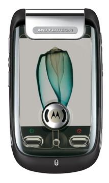 История гаджетов Motorola - 41