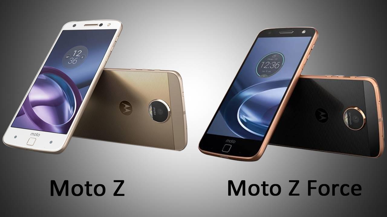 История гаджетов Motorola - 44