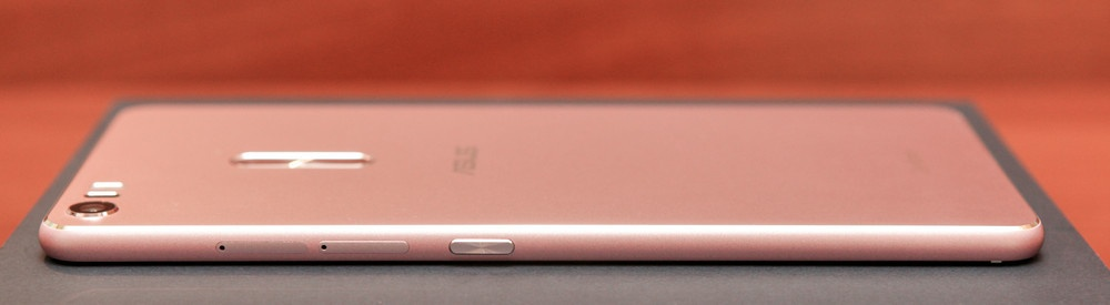 Гигант в руке: обзор смартфона ASUS ZenFone 3 Ultra - 18