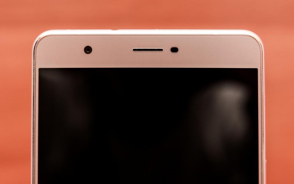 Гигант в руке: обзор смартфона ASUS ZenFone 3 Ultra - 22