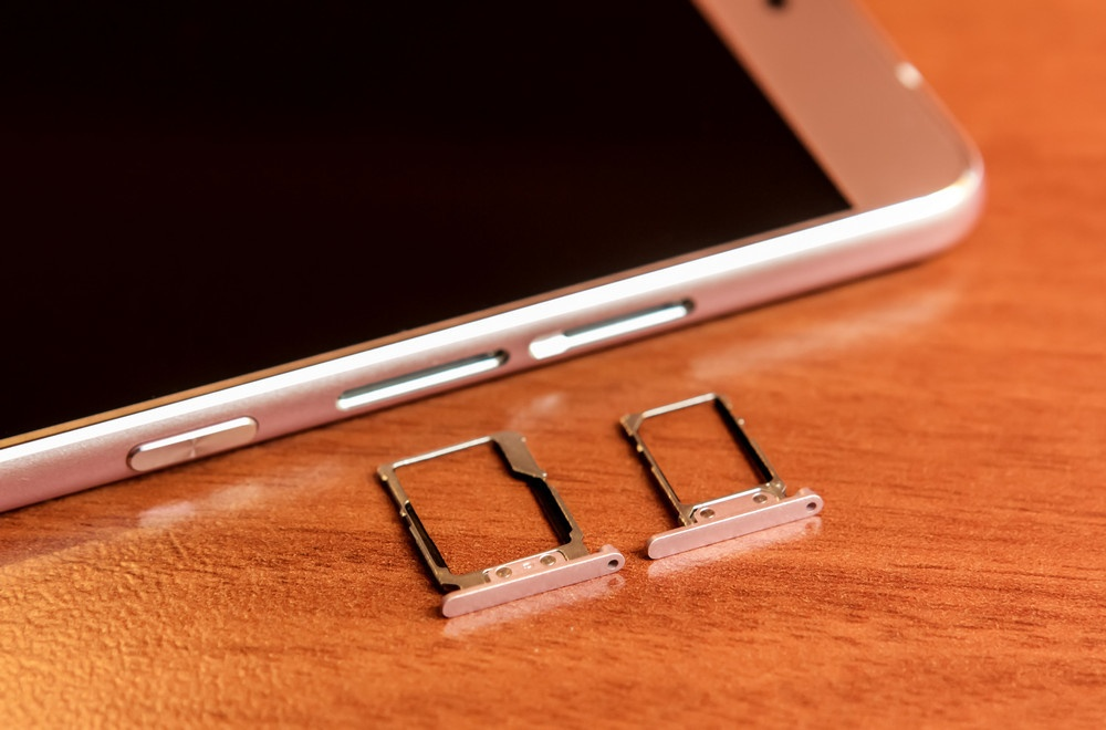 Гигант в руке: обзор смартфона ASUS ZenFone 3 Ultra - 40