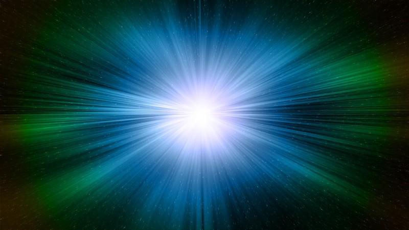 Как фотоны воспринимают время? - 4