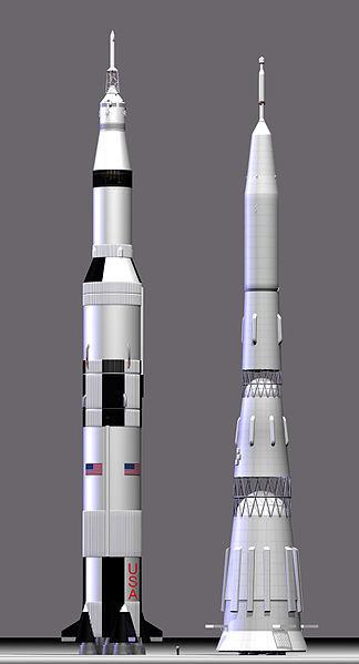 Новая заря гигантов - 2