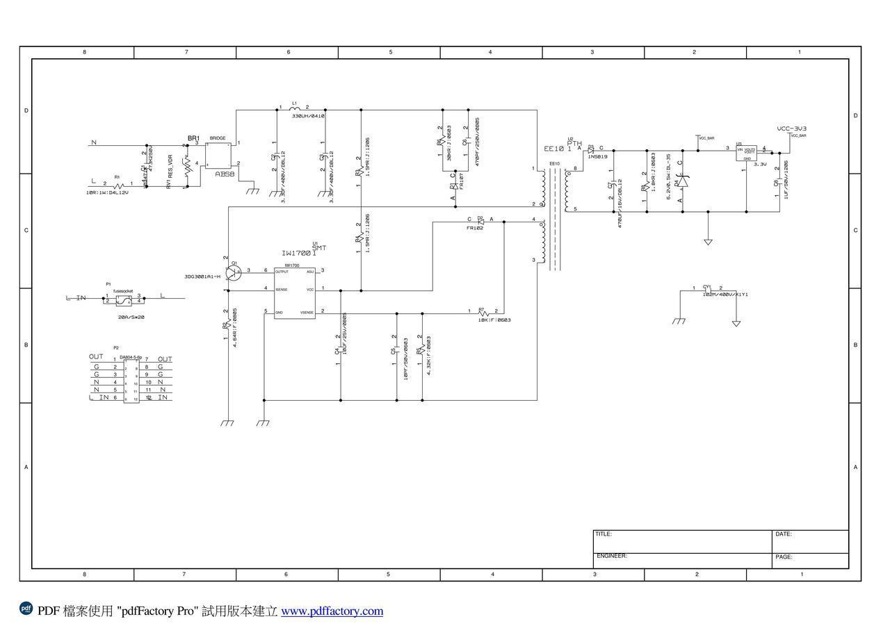 Пишем свою прошивку для модулей Sonoff TH10-16 - 7