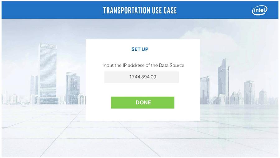 IoT-решение для транспорта: путь от идеи к производству - 14