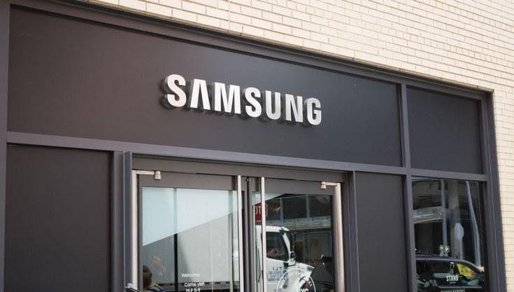 Samsung нарастит производство в Индии