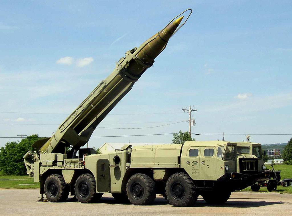 «Керосинка» против «Патриотов»: как американские военные программисты научились правильно округлять - 2
