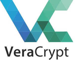 ПО для шифрования VeraCrypt подверглось аудиту - 1