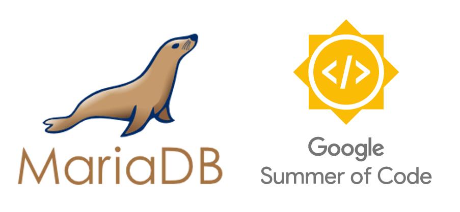 MariaDB на Google Summer of Code: Итоги GSoC16 - 1