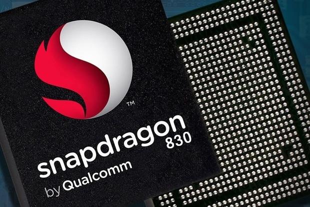 TSMC будет выпускать SoC Snapdragon 830