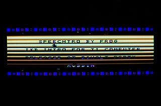 Архитектура и программирование компьютера Texas Instruments TI-99-4a - 8