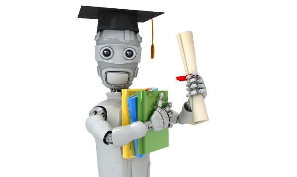 Бесплатные курсы и книги по науке и инженерии - 2