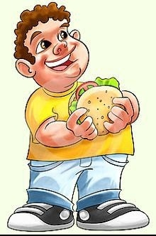 Сaжаем на диету индексы PostgreSQL для Zabbix - 1