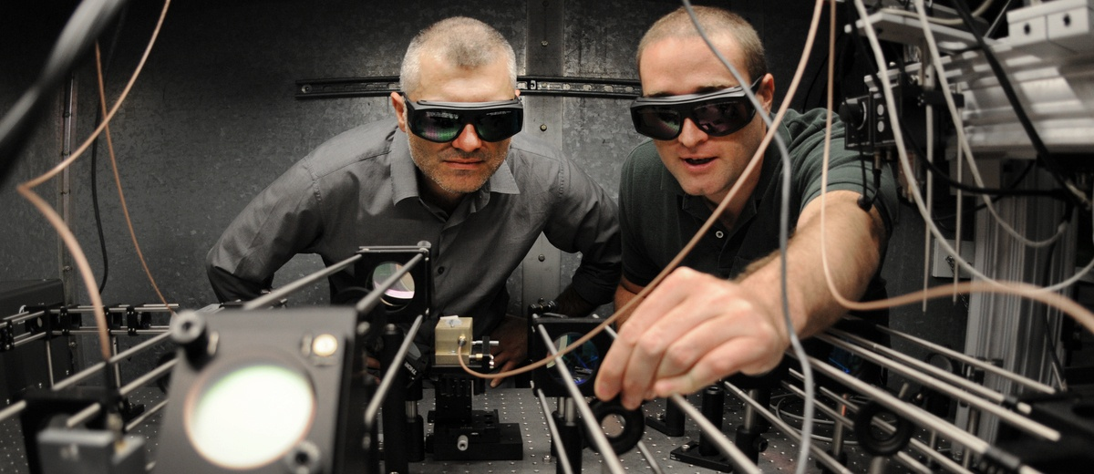 IARPA ищет в мозгах крыс способы улучшения искусственного интеллекта - 4