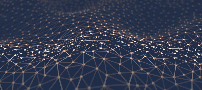 IARPA ищет в мозгах крыс способы улучшения искусственного интеллекта - 1