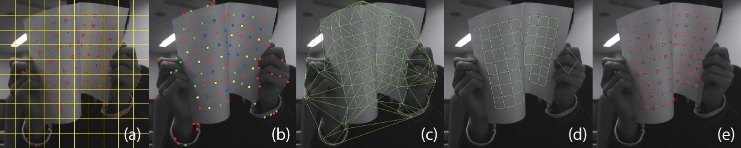 Адаптация видео к форме экрана с частотой 1000 кадров-с - 5
