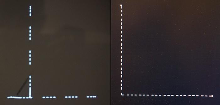 Архитектура и программирование компьютера Vectrex - 12