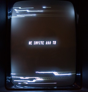 Архитектура и программирование компьютера Vectrex - 14