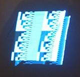 Архитектура и программирование компьютера Vectrex - 8
