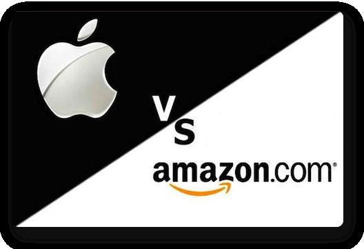 Более 90% «оригинальных» зарядных устройств и кабелей Apple на Amazon являются подделками