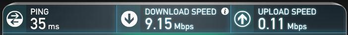Мобильный интернет для стационарной работы - 12