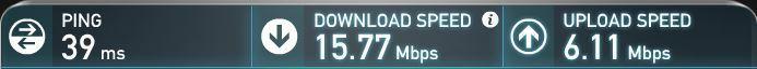 Мобильный интернет для стационарной работы - 9