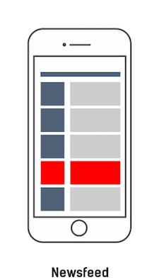 Полный гид по нативной рекламе в мобильном приложении - 4
