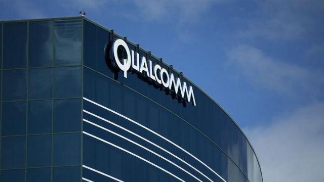 Источники считают, что Qualcomm снова станет клиентом TSMC