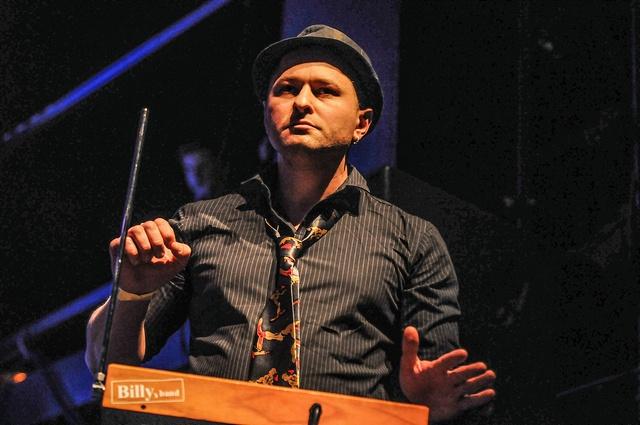 Лев Термен — от музыки «из воздуха» до прослушки без «жучков» - 5